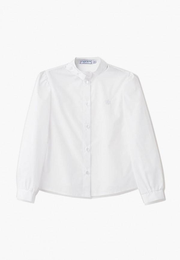 Блуза Смена Смена MP002XG00DVY блуза смена смена mp002xg00e0q