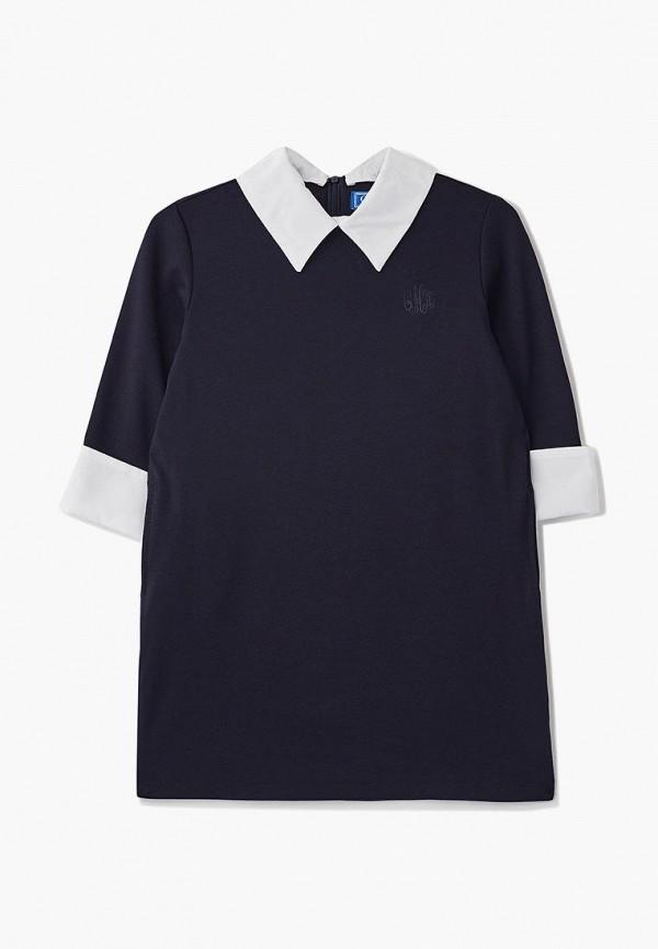 Платье Смена Смена MP002XG00DW5 цена
