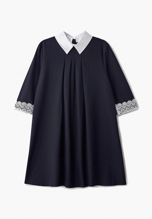 Платье Смена Смена MP002XG00DWD цена