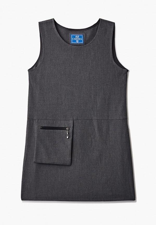 Платье Смена Смена MP002XG00DWL цена