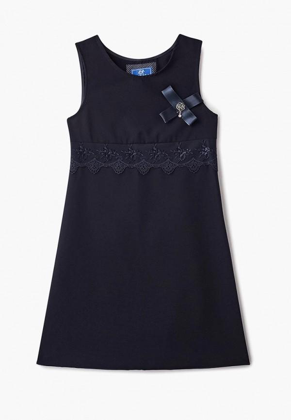Платье Смена Смена MP002XG00DWR цена