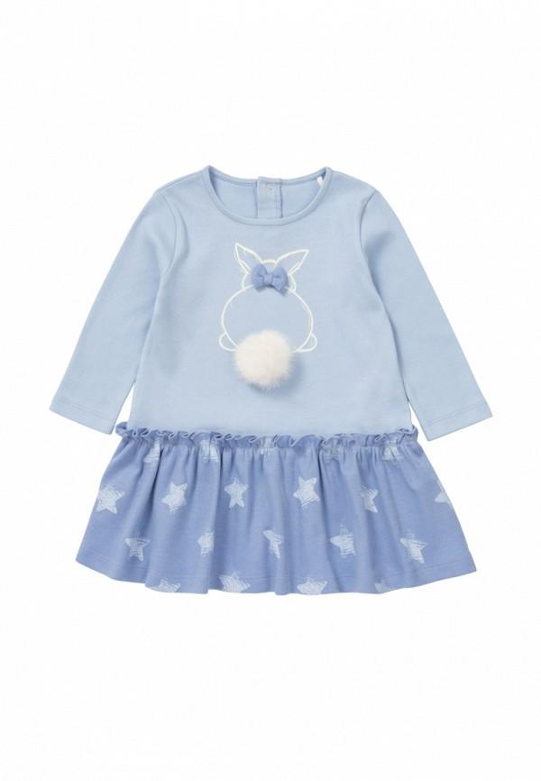 Фото - Платье Artie Artie MP002XG00DYF юбка для девочки artie цвет голубой au 141d размер 68