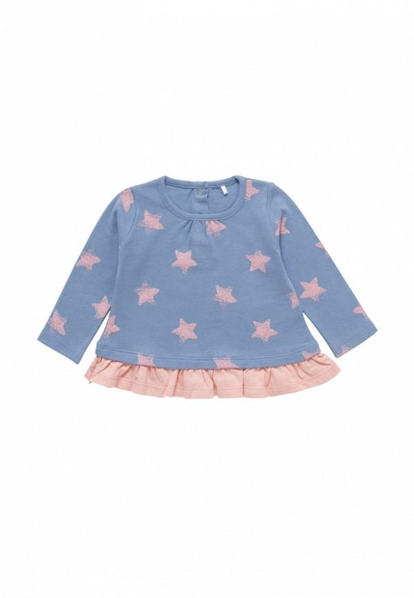 Фото - Лонгслив Artie Artie MP002XG00DYI юбка для девочки artie цвет голубой au 141d размер 68