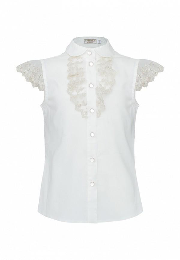 Блуза Смена Смена MP002XG00E15 блуза смена смена mp002xg00du9