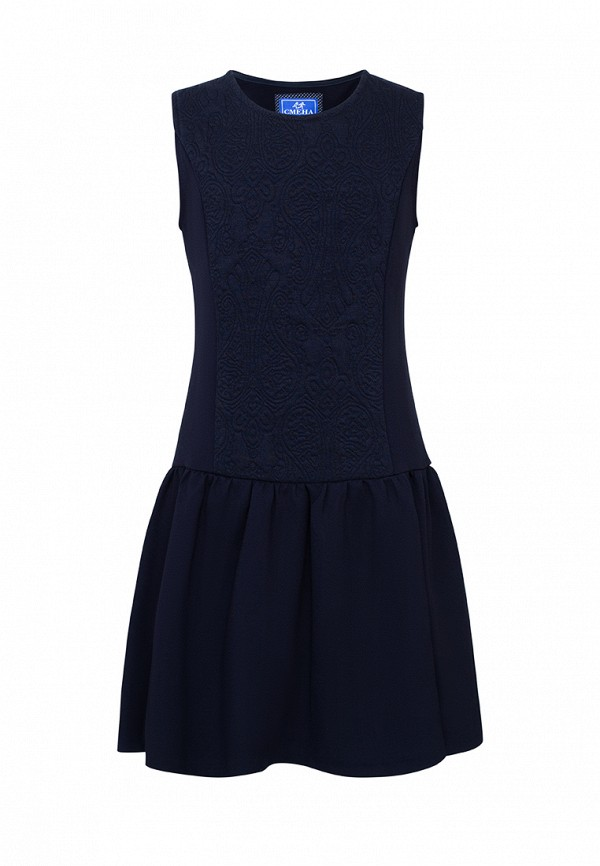 Платье Смена Смена MP002XG00E16