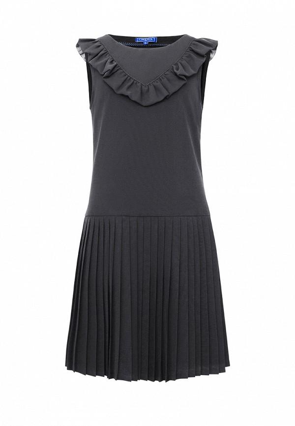 Платье Смена Смена MP002XG00E1H цена