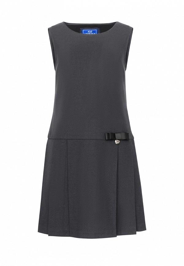 Платье Смена Смена MP002XG00E1K цена