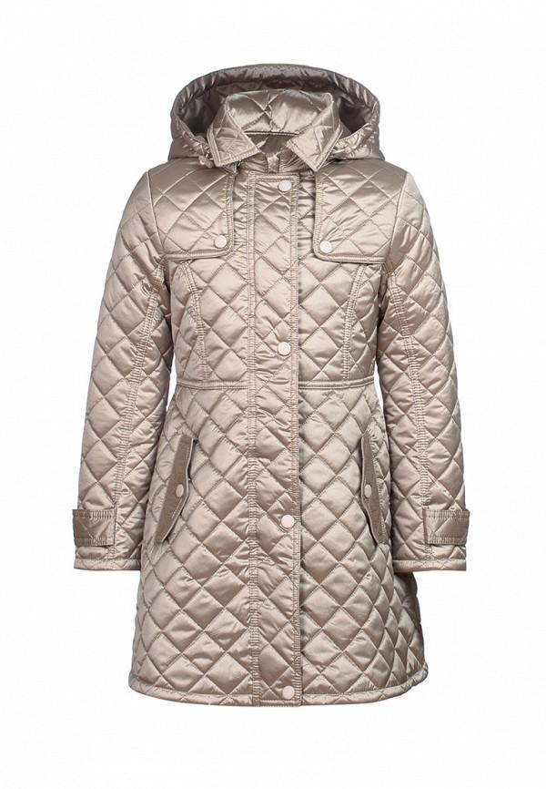 Куртка утепленная Oldos Oldos MP002XG00E2B oldos комплект джак