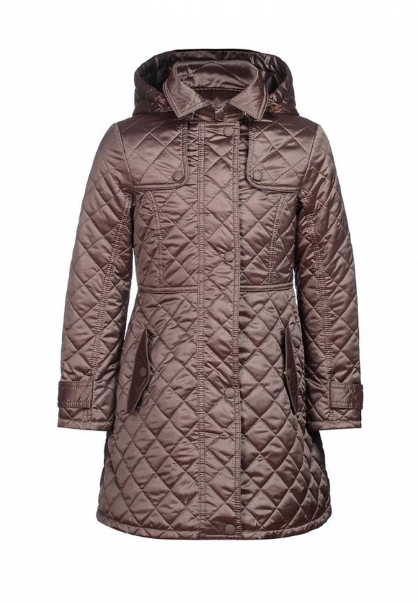 цена Куртка утепленная Oldos Oldos MP002XG00E2C