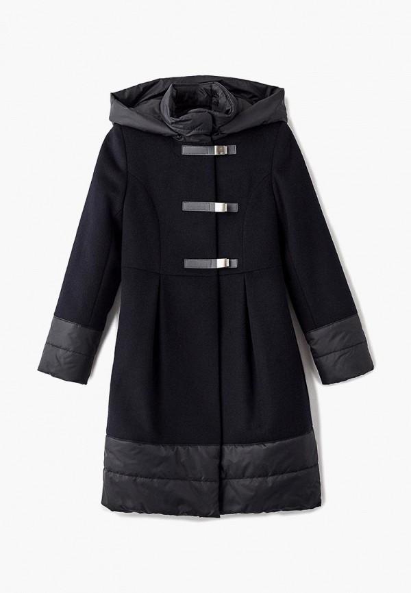 Пальто Mamma Mila! Mamma Mila! MP002XG00E73 цена