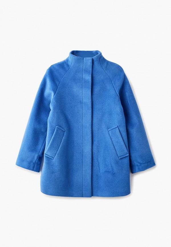 Пальто Mamma Mila! Mamma Mila! MP002XG00E74 цена