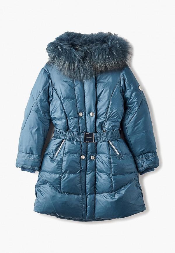 Куртка утепленная Mes ami Mes ami MP002XG00E77 весы mystery mes 1801