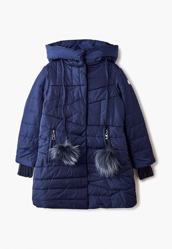 Куртка утепленная Mes ami Mes ami MP002XG00E7C весы mystery mes 1801