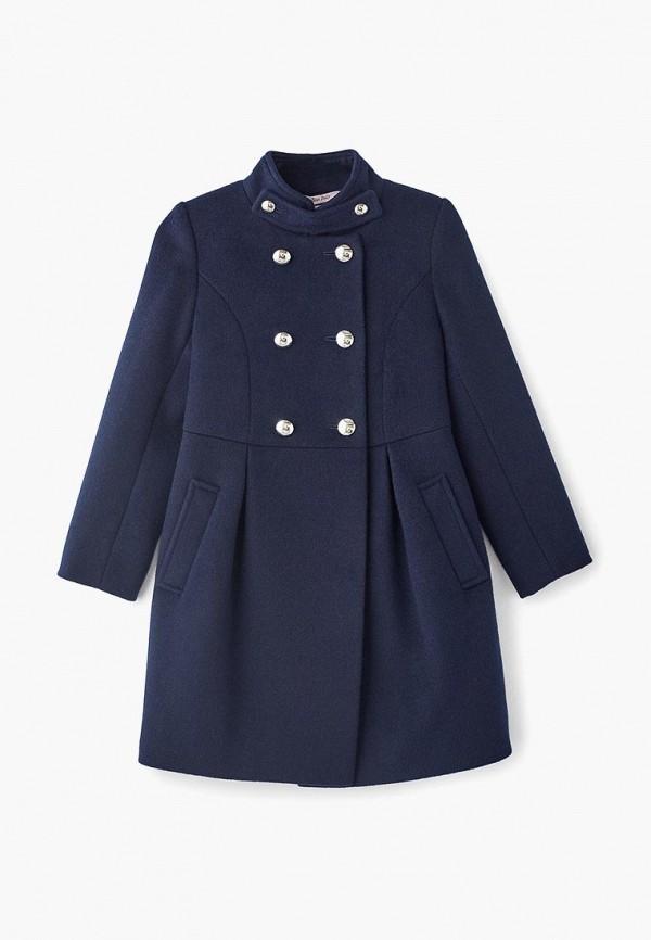 Пальто Mamma Mila! Mamma Mila! MP002XG00E7G цена