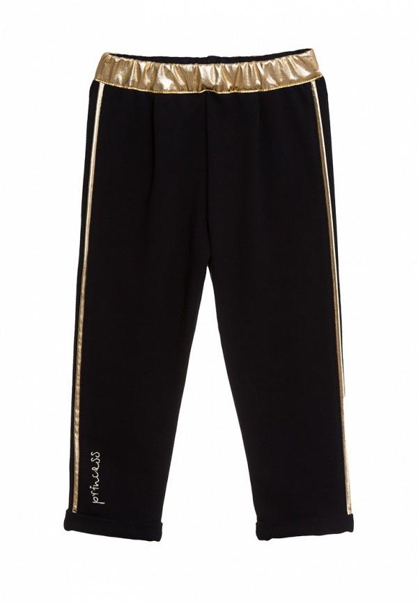брюки bell bimbo для девочки, черные