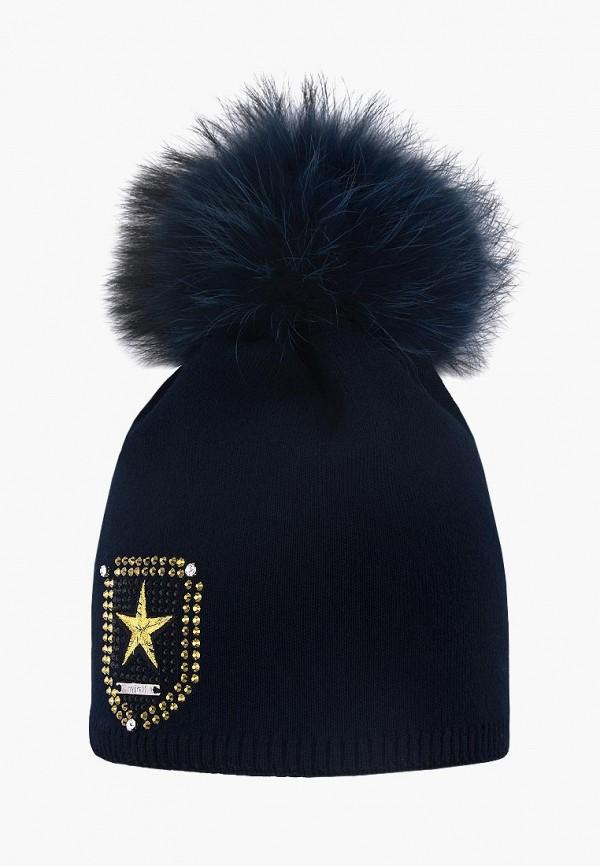 Шапка Mialt Mialt MP002XG00E8D шапка mialt mialt mp002xb002ya