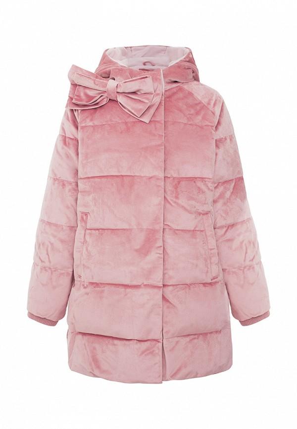 Куртка утепленная Смена Смена MP002XG00E8Q куртка утепленная смена смена mp002xb008tl