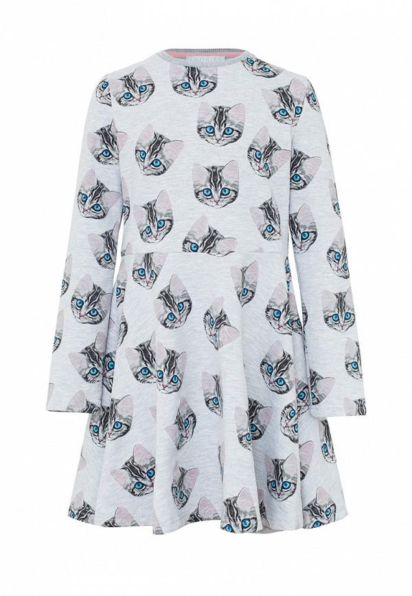 Платье Смена Смена MP002XG00E8U смена смена новогоднее платье бежевое