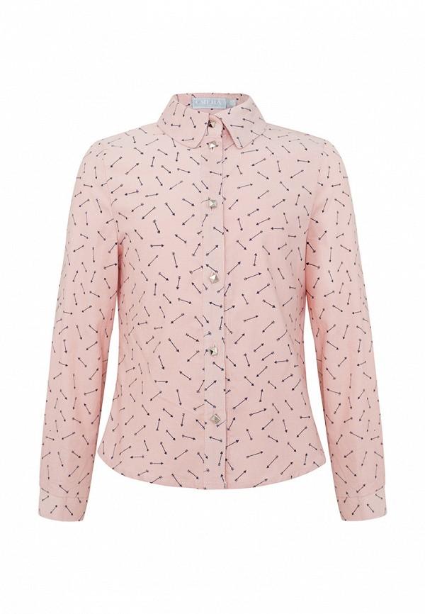 Блуза Смена Смена MP002XG00E93 блуза смена смена mp002xg00duv