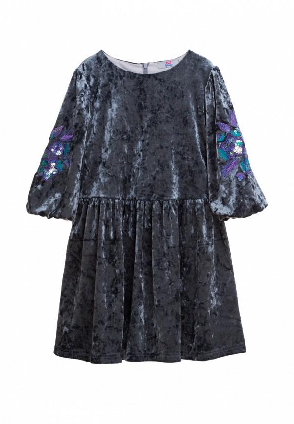 Платье Bell Bimbo Bell Bimbo MP002XG00E9I платье le bell 1149 2015