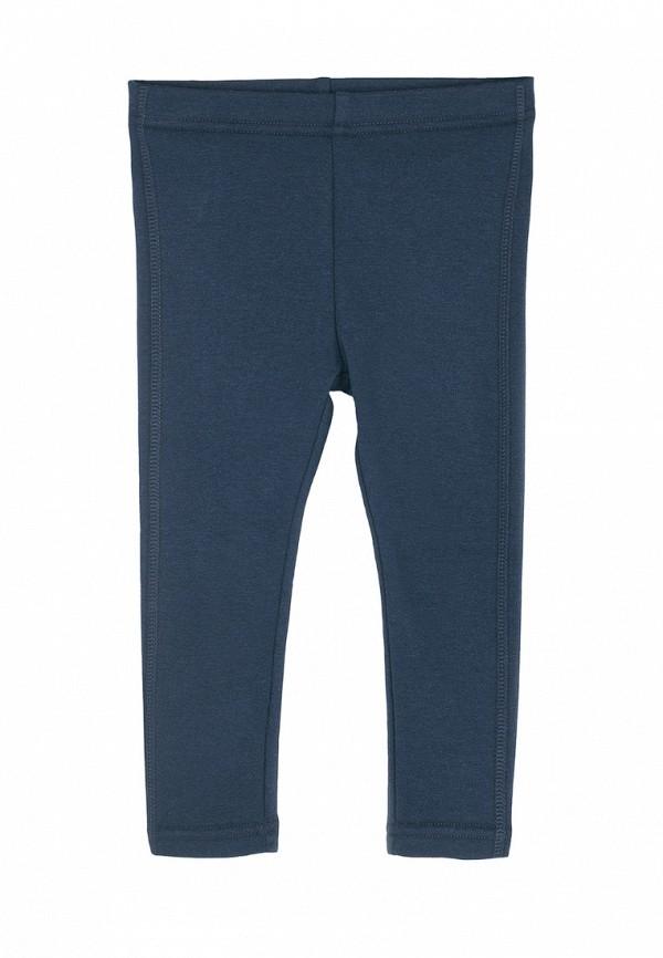 Леггинсы Coccodrillo Coccodrillo MP002XG00EA7 брюки джинсы и штанишки coccodrillo леггинсы для девочки mouse j17122602mou 009