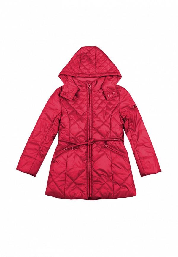 купить Куртка утепленная Noble People Noble People MP002XG00ECY дешево
