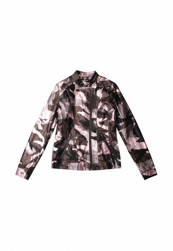 Куртка Noble People Noble People MP002XG00EDC куртка sp для девочки 28607 313 белый noble people