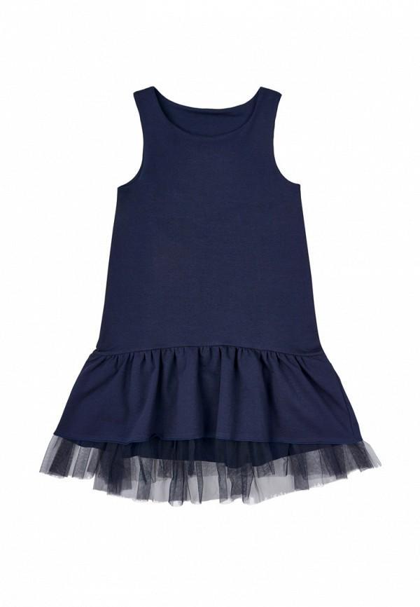 Платье VidOli