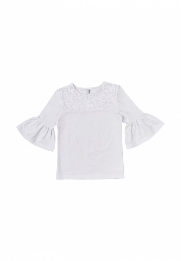 Блуза VidOli