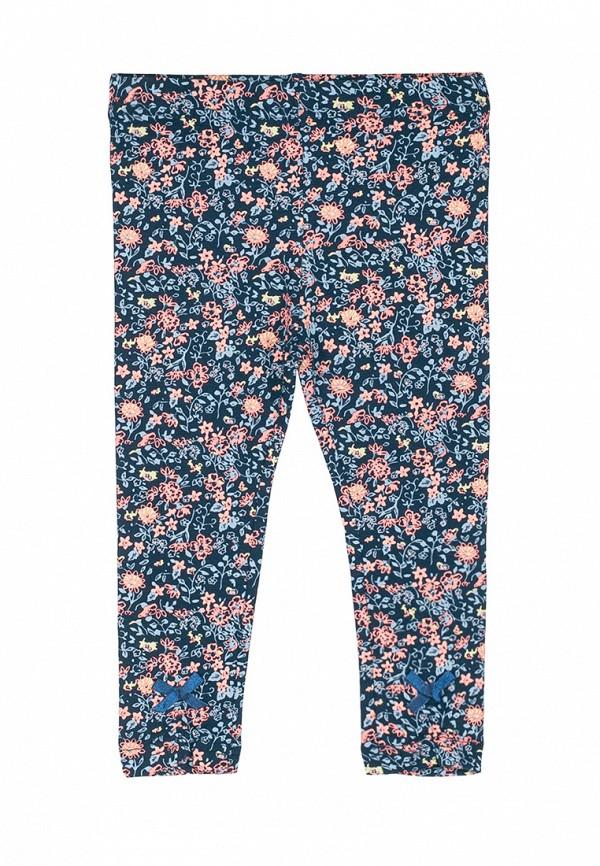 Леггинсы Coccodrillo Coccodrillo MP002XG00EEF брюки джинсы и штанишки coccodrillo леггинсы для девочки mouse j17122602mou 009