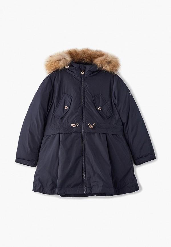 Куртка утепленная Snowimage junior
