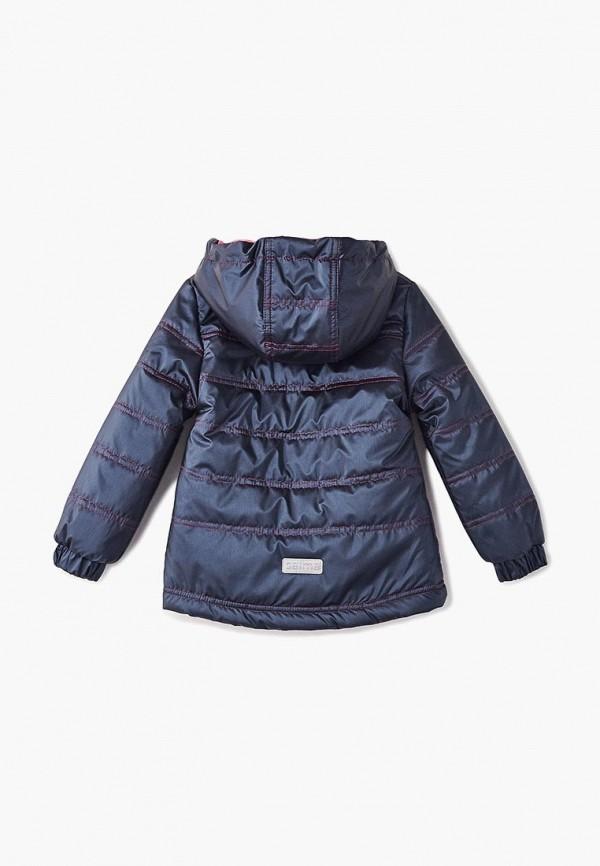Куртка утепленная Saima Saima MP002XG00EF1 куртка утепленная saima saima mp002xg00hrw