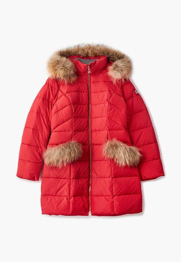 Куртка утепленная Snowimage junior Snowimage junior MP002XG00EF9 футболка just cavalli just cavalli ju662embpud1