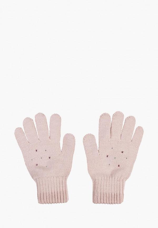 Перчатки Coccodrillo Coccodrillo MP002XG00EFI coccodrillo coccodrillo джемпер розовый