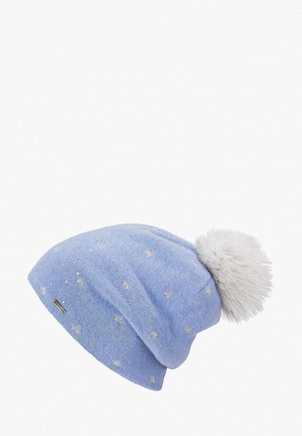 Шапка Finn Flare Finn Flare MP002XG00EJ6 шапочки и чепчики finn flare kids шапка для мальчика kw16 81119