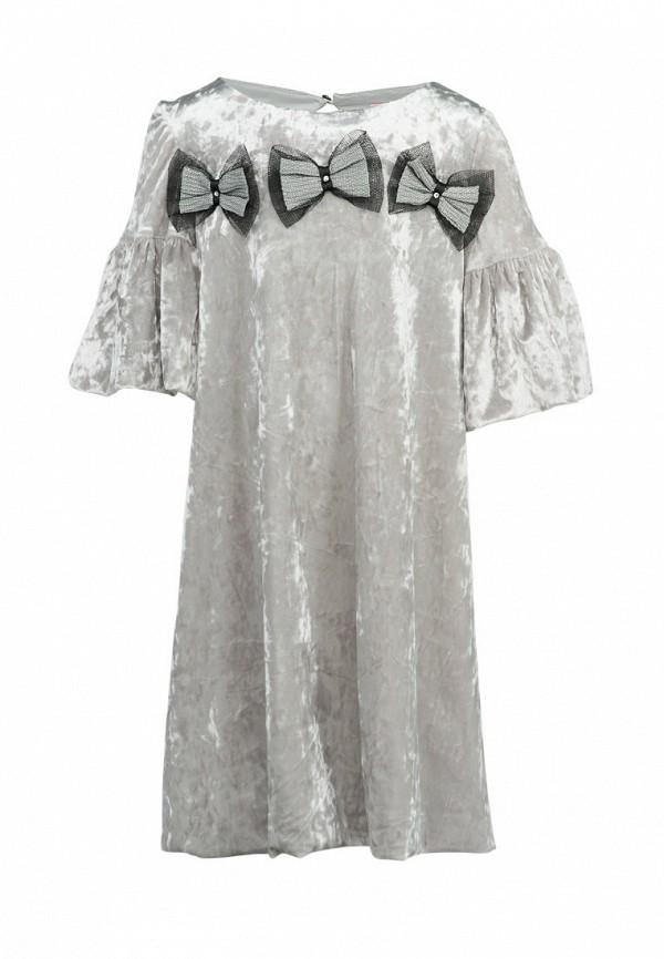 Платье Красавушка Красавушка