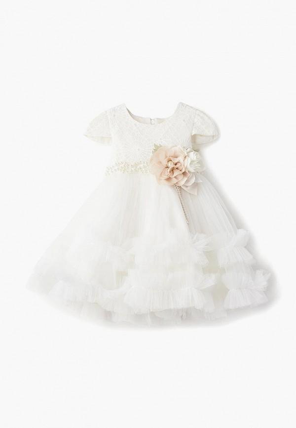 Платье MiLi MiLi MP002XG00EMD