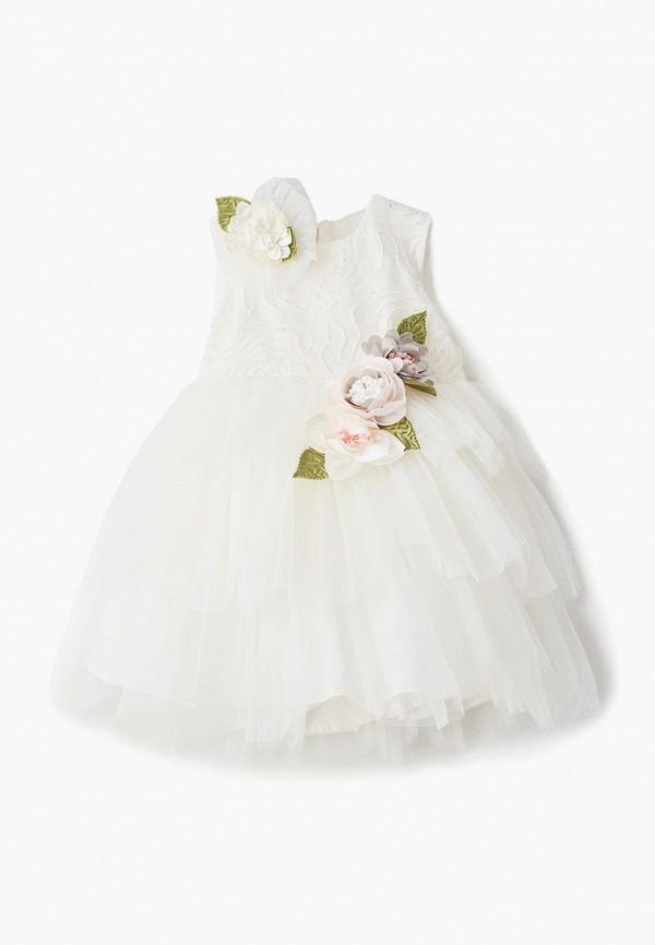 Платье MiLi MiLi MP002XG00EMG