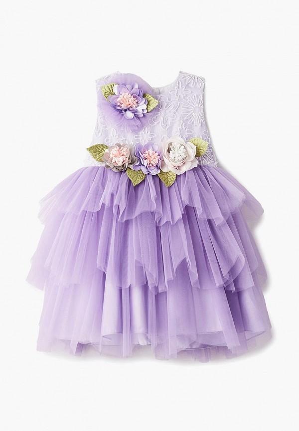 Платье MiLi MiLi MP002XG00EMJ платье mili mili mp002xg009ik