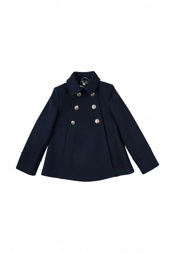 Пальто Sasha