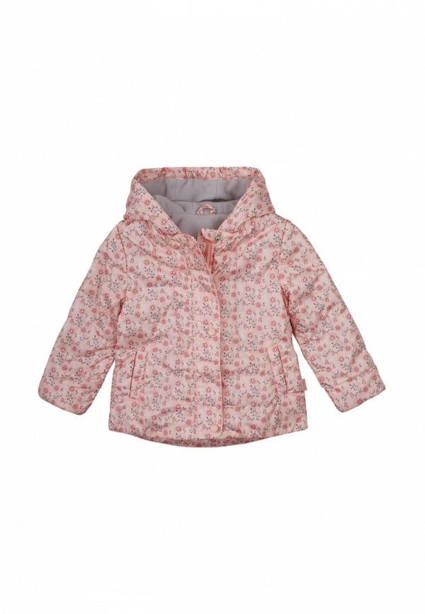 Куртка утепленная Бемби