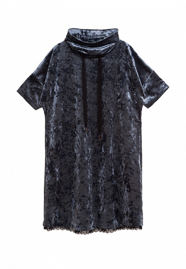 Платье Bell Bimbo Bell Bimbo MP002XG00EOT платье le bell 1149 2015