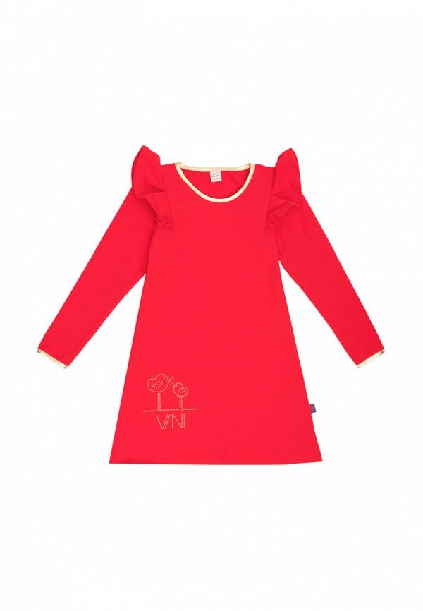 Платье Vikki-Nikki Vikki-Nikki MP002XG00EPQ платье vikki nikki vikki nikki mp002xg00epx