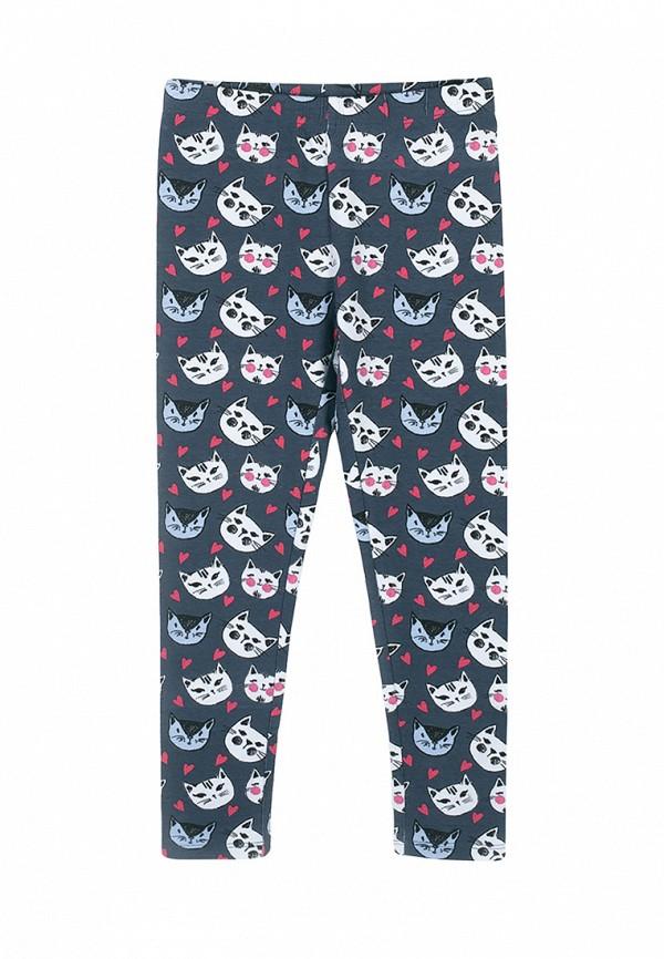 Леггинсы Coccodrillo Coccodrillo MP002XG00ERI брюки джинсы и штанишки coccodrillo леггинсы для девочки seashells