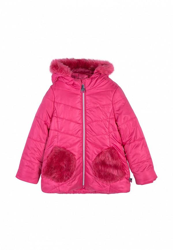 Куртка утепленная Coccodrillo Coccodrillo MP002XG00ET2 coccodrillo coccodrillo куртка fast line желтая