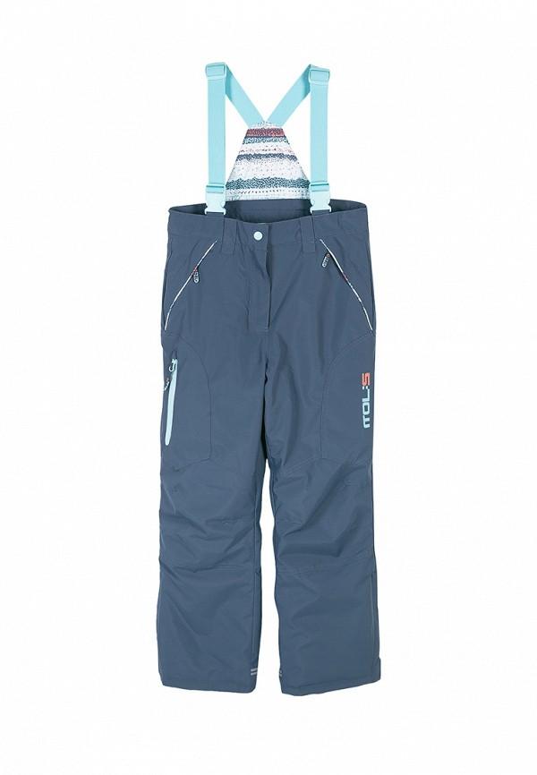 Брюки утепленные Coccodrillo Coccodrillo MP002XG00ET4 coccodrillo coccodrillo брюки для девочки серые