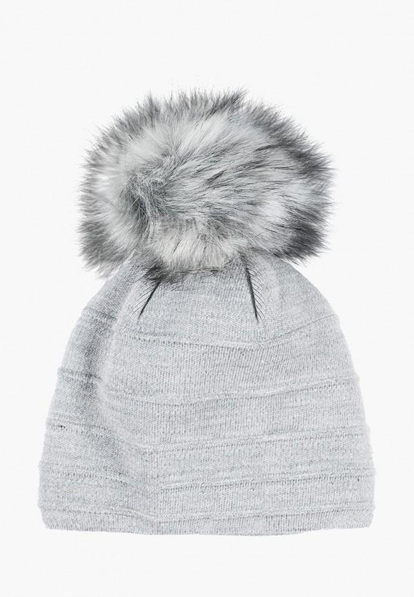 Шапка Coccodrillo Coccodrillo MP002XG00ETB шапка coccodrillo шапка