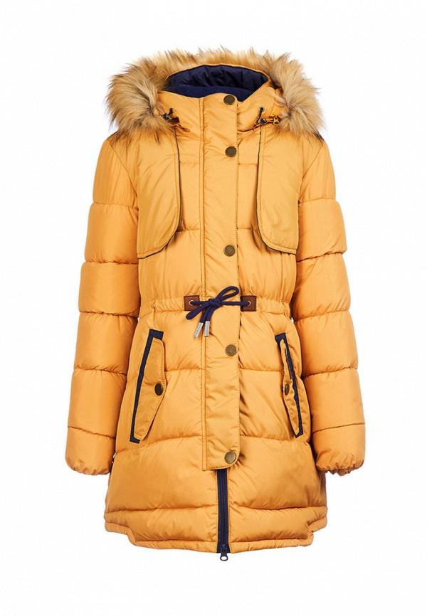 Куртка утепленная Oldos Oldos MP002XG00EUJ oldos комплект джак