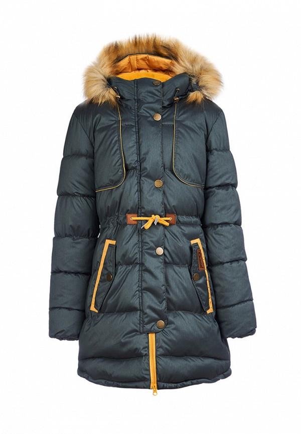 Куртка утепленная Oldos Oldos MP002XG00EUK куртка oldos oldos mp002xb0057b
