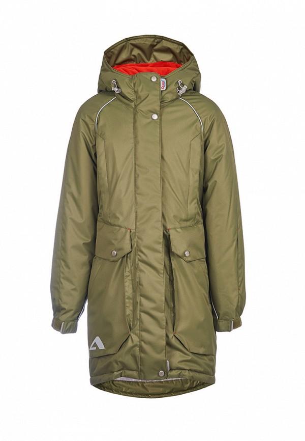 Куртка утепленная Oldos Oldos MP002XG00EUL куртка утепленная oldos oldos mp002xg00eun